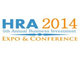 Haïti - Économie : 5e édition de «Haiti Business, Investment Expo & Conference»