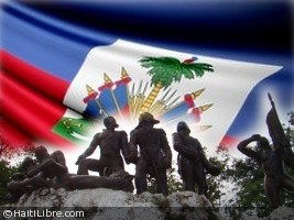 Haiti - Social : 210th anniversary of the Battle of Vertières