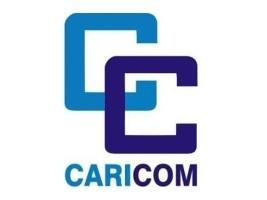 Haïti - Dénationalisation : Déclaration de la CARICOM sur le décision dominicaine