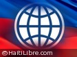 Haiti - Economy : WB critical about the lack of transparency of Petrocaribe Fund