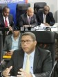 Haiti - Economy : Improvement of Public Finance