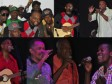 Haiti - Social : Success for the Big Christmas Concert at Bicentenaire