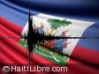 Haiti - Diaspora : The Ambassador of Haiti in Mexico invites to reflection