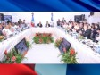 Haiti - Politic : The Phase II of the Inter-Haitian dialogue will be difficult...