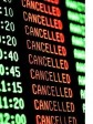 Haiti - NOTICE : List of canceled and delayed flights