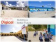 Haiti - Education : Digicel has already built 80% of the 150 promised schools