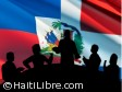 Haiti - Politic : Resumption of high-level dialogue between Haiti and the Dominican Republic