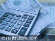 Haiti - Economy : The need for business financing, estimated at $2.5 billion