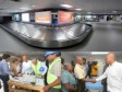 Haiti - Reconstruction : Toussaint Louverture International Airport, the new face of Haiti