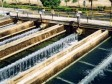 Haiti - Technology : A water treatment plant for Jacmel
