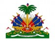 Haiti - Politic : The Prime Minister at the opening of the second legislative session 2013-2014