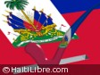 Haiti - FLASH : The Government convened the population in elections