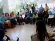 Haiti - Humanitarian : $20M needed to close all camps