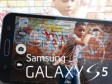 Haiti - Technology : Digicel proposes the new Samsung Galaxy S5 to its customers