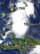 Haiti - Weather : Tropical Depression, the situation in Haiti
