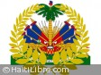 Haiti - Education : Names of the Top 10 Laureates of Bac by section and department