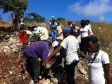 Haiti - Economy : Launch of an ambitious program to create jobs - 54,800 jobs