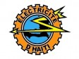 Haiti - NOTICE : Maintenance work on the electrical grid