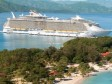 Haiti - Tourism : Increase of the number of cruise passengers in Haiti