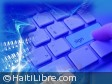 Haiti - Politic : Law on Electronic Signature voted in the Lower House