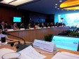 Haiti - Politic : Fruitful meeting of the Joint Intergovernmental Commission Haiti-Mexico