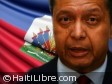 Haiti - Politic : No state funeral for JC Duvalier