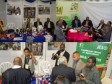 Haiti - Agriculture : 13th edition of the Caribbean Agriculture Week