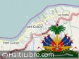 Haiti - Politic : Installation of the Special Technical Committee in Petit-Goâve