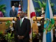 Haiti - Diaspora : Jean Monestime writing a new chapter in the history of American politics
