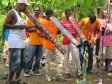 Haiti - Culture : First in Haiti, the music of rara object of study in UEH