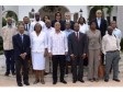 Haiti - Education: A deep approach aimed at reforming the education system