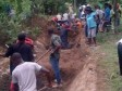 Haiti - Agriculture : Launch of the irrigation project of the second plain of Petit-Goâve