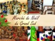 Haiti - Social : D-1 of the 3rd edition of the Christmas Market of the Great South