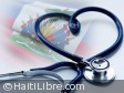 Haiti - NOTICE : Provisions on hospital residence for the year 2014-2015
