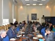 Haiti - Elections : OAS ready to send an electoral observation team