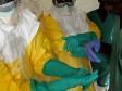 Haïti - AVIS : Mesures contre l'Ebola toujours en vigueurs