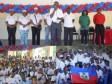Haïti - Social : Lancement des «Weekend de la jeunesse»