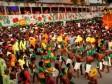 Haïti - Politique : Carnaval des Fleurs, le Président Martelly reste ouvert...