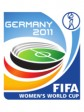 Haiti - Women's Football : Calendar of qualification for the 2011 World Cup