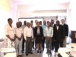 Haiti - Agriculture : 218,000 euros in subsidies to the agribusiness sector