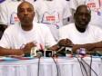 Haïti - Social : Campagne d'Éducation Civique à l'attention de la jeunesse