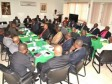 Haiti - Elections : The Casimir Minister requires the neutrality and impartiality of the Justice