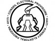 Haiti - Elections : Allocation of numbers of political parties and groups