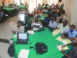 Haiti - Politic : The Government trains journalists in electoral matters