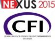 Haïti - Économie : Le CFI participera à NEXUS 2015