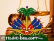 Haiti - Justice : The Law on the immediate appearance on tour...