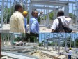 Haiti - Reconstruction : Construction Monitoring of the new Ministry of Public Works