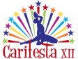 iciHaiti - Culture : 300 million gourdes for Carifesta 2015