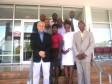 iciHaïti - Éducation : Programme canadien de bourses de la Francophonie