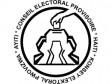 Haïti - FLASH : Le CEP accepte 191 nouveaux candidats (liste)